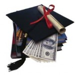 Get_College_Loan